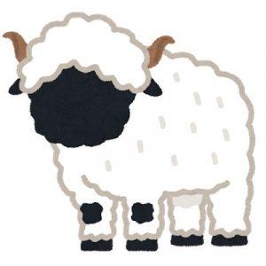 屬羊是沖太歲。