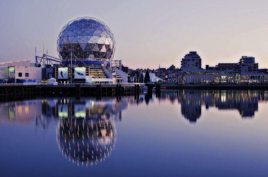 投資移民加拿大僅限魁北克省。